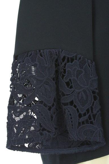 ANAYI(アナイ)の古着「袖レース切替カットソー(カットソー・プルオーバー)」大画像5へ