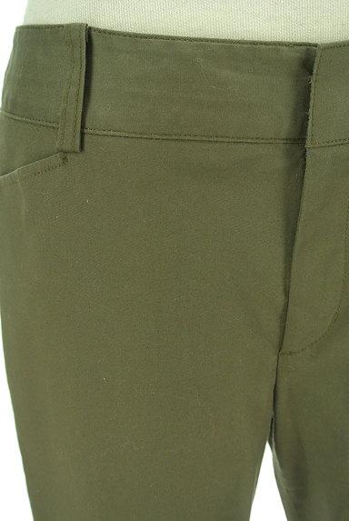 7-ID concept(セブンアイディーコンセプト)の古着「ロールアップテーパードパンツ(パンツ)」大画像4へ