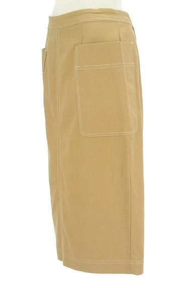 7-ID concept(セブンアイディーコンセプト)の古着「(スカート)」大画像3へ