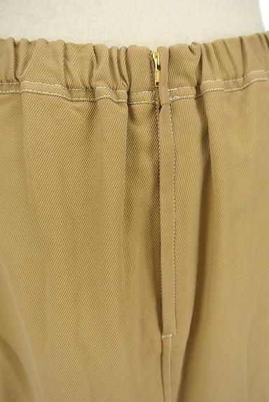 7-ID concept(セブンアイディーコンセプト)の古着「(スカート)」大画像5へ
