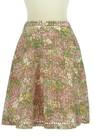 TOCCA(トッカ)の古着「スカート」前