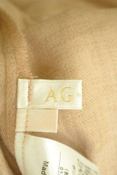 AG by aquagirl(エージーバイアクアガール)パンツ買取実績のタグ画像