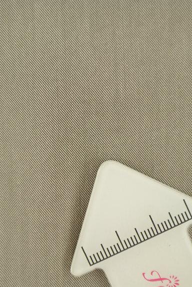 LAUTREAMONT(ロートレアモン)の古着「バックスリットタイトスカート(スカート)」大画像5へ