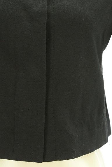 Apuweiser riche(アプワイザーリッシェ)の古着「7分袖レトロボタンジャケット(ジャケット)」大画像5へ