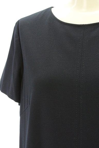 AREA FREE(自由区)の古着「切替ステッチワンピース(ワンピース・チュニック)」大画像5へ