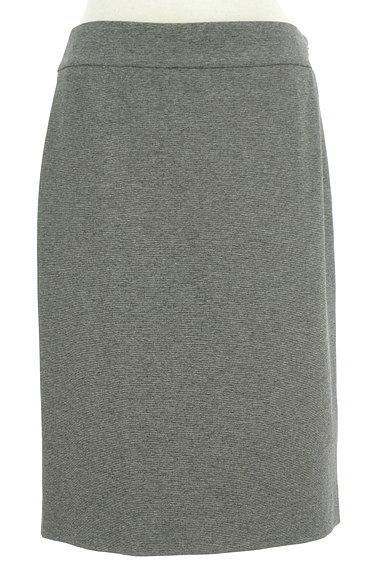 AREA FREE(自由区)の古着「ストレッチタイトスカート(スカート)」大画像1へ
