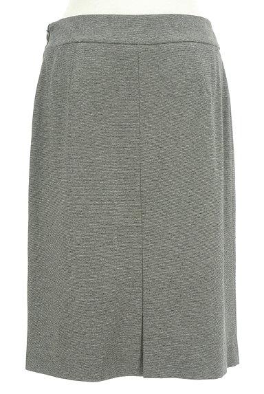 AREA FREE(自由区)の古着「ストレッチタイトスカート(スカート)」大画像2へ
