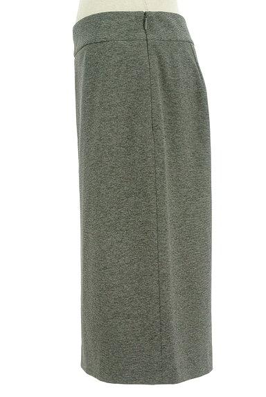 AREA FREE(自由区)の古着「ストレッチタイトスカート(スカート)」大画像3へ