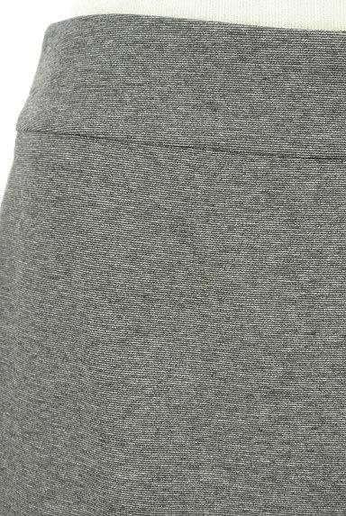 AREA FREE(自由区)の古着「ストレッチタイトスカート(スカート)」大画像4へ