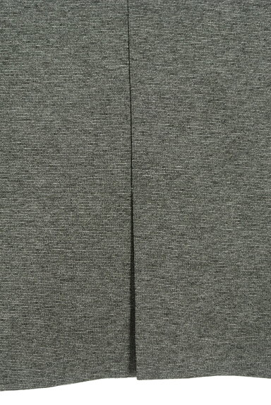 AREA FREE(自由区)の古着「ストレッチタイトスカート(スカート)」大画像5へ