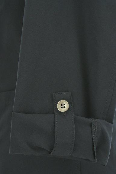 COUP DE CHANCE(クードシャンス)の古着「軽やかテーラードジャケット(ジャケット)」大画像5へ