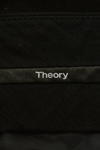 theory(セオリー)の古着「定番センタープレスパンツ(パンツ)」大画像6へ