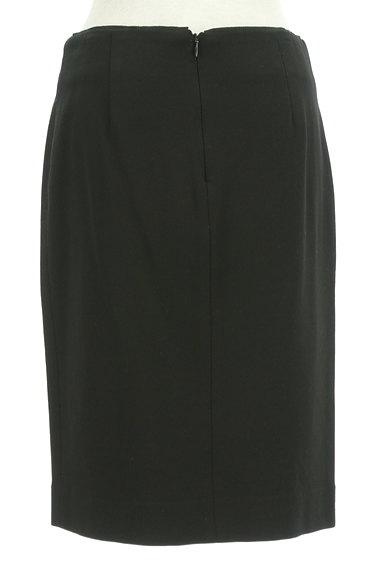 ANTEPRIMA(アンテプリマ)の古着「サイドスリットタイトスカート(スカート)」大画像2へ
