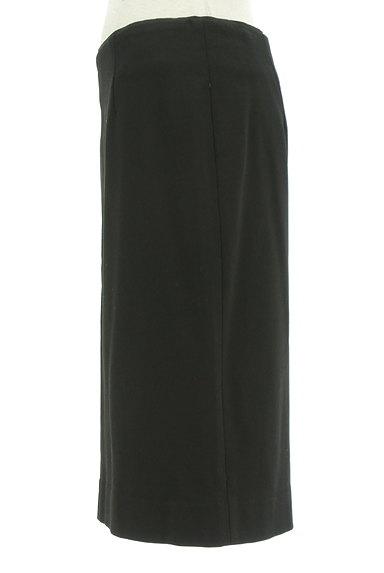 ANTEPRIMA(アンテプリマ)の古着「サイドスリットタイトスカート(スカート)」大画像3へ