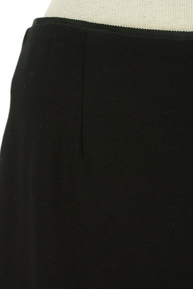 ANTEPRIMA(アンテプリマ)の古着「サイドスリットタイトスカート(スカート)」大画像4へ