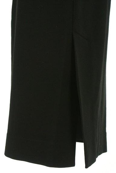ANTEPRIMA(アンテプリマ)の古着「サイドスリットタイトスカート(スカート)」大画像5へ