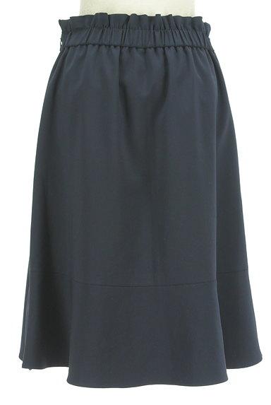 Reflect(リフレクト)の古着「揺れるハイウエストスカート(スカート)」大画像2へ