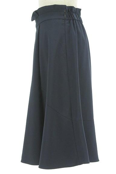 Reflect(リフレクト)の古着「揺れるハイウエストスカート(スカート)」大画像3へ