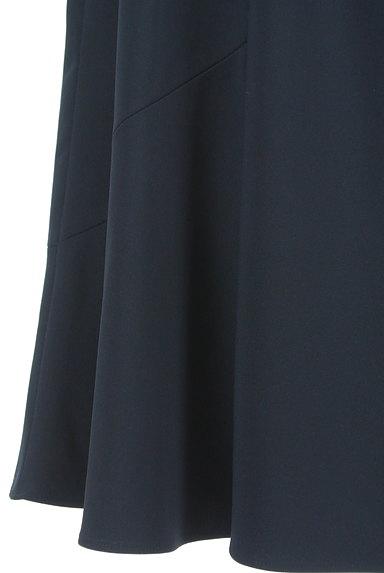 Reflect(リフレクト)の古着「揺れるハイウエストスカート(スカート)」大画像5へ