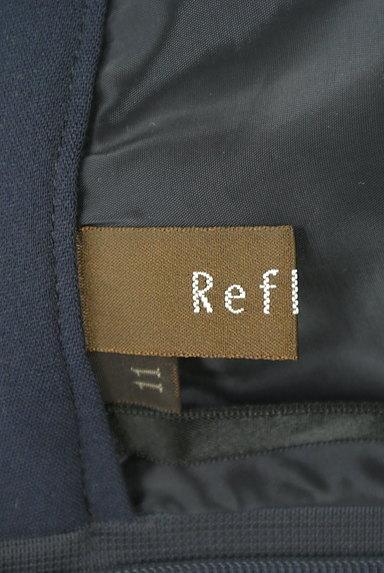 Reflect(リフレクト)の古着「揺れるハイウエストスカート(スカート)」大画像6へ