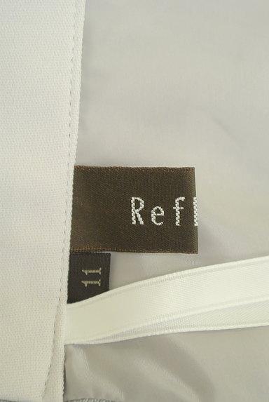 Reflect(リフレクト)の古着「ハイウエストフレアスカート(スカート)」大画像6へ