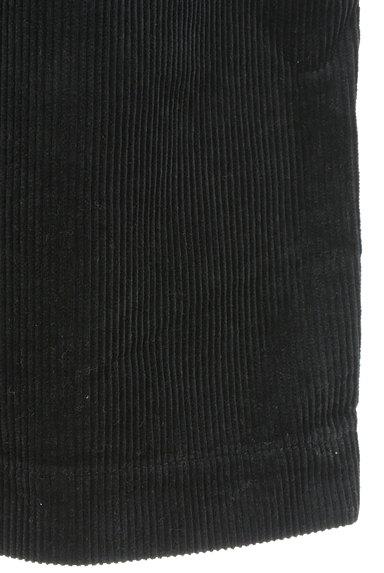 coen(コーエン)の古着「コーデュロイワイドパンツ(パンツ)」大画像5へ