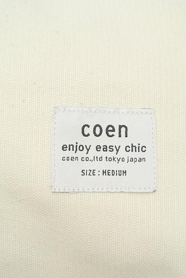 coen(コーエン)の古着「コーデュロイショートパンツ(ショートパンツ・ハーフパンツ)」大画像6へ