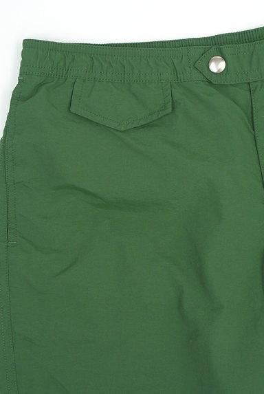 coen(コーエン)の古着「裾ラインカラーショートパンツ(ショートパンツ・ハーフパンツ)」大画像3へ