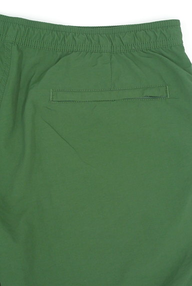 coen(コーエン)の古着「裾ラインカラーショートパンツ(ショートパンツ・ハーフパンツ)」大画像5へ