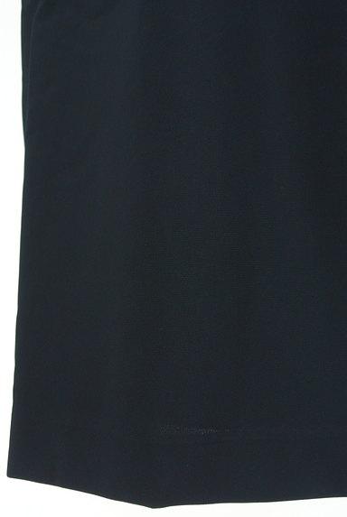 ef-de(エフデ)の古着「ギャザーセミフレアスカート(スカート)」大画像5へ