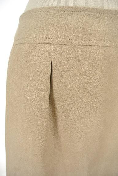 23区(23ク)の古着「ギャザーフリル切替スカート(スカート)」大画像4へ