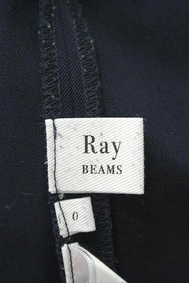 BEAMS Women's(ビームス ウーマン)の古着「ミモレ丈サロペットスカート(オーバーオール・サロペット)」大画像6へ