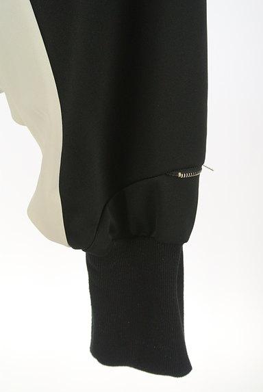 Deorart(ディオラート)の古着「ストラップ付サルエルパンツ(オーバーオール・サロペット)」大画像5へ
