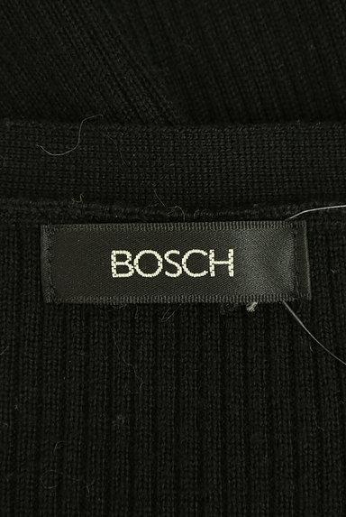 BOSCH(ボッシュ)の古着「(カーディガン・ボレロ)」大画像6へ