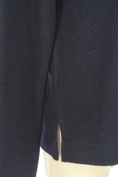 DO!FAMILY(ドゥファミリー)の古着「セーラー襟プルオーバー(カットソー・プルオーバー)」大画像5へ