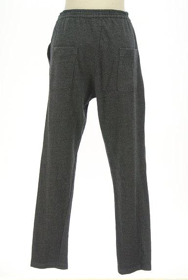 Sally Scott(サリースコット)の古着「起毛テーパードパンツ(パンツ)」大画像2へ