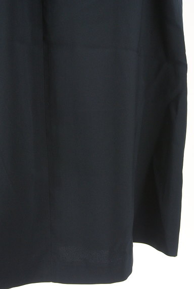 ef-de(エフデ)の古着「膝下丈シンプルフレアスカート(スカート)」大画像5へ
